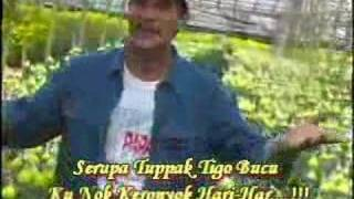 Alwi- Hari Ni Aku Suka(Oldies Hit) MP3