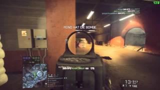 Battlefield 4 Funktioniert nicht mehr!!!!