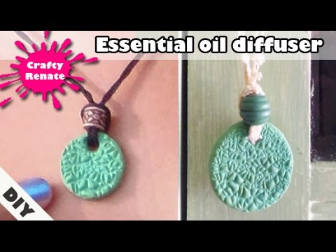 diy-essential-oil-diffuser-necklace-&-ornament