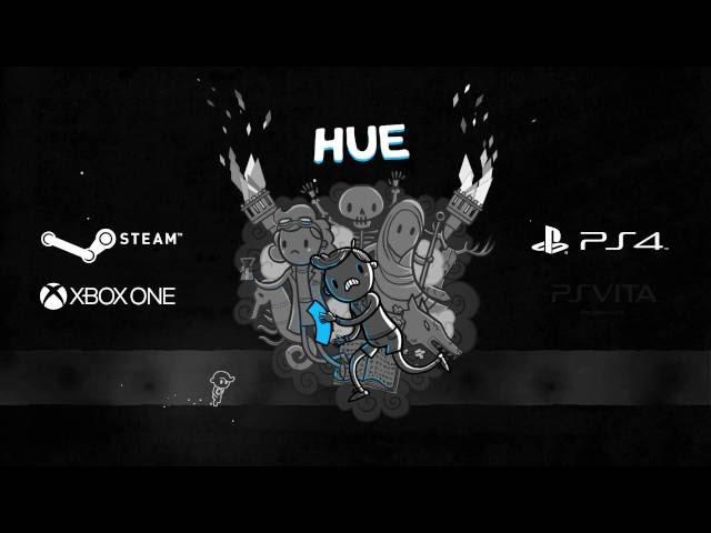Resultado de imagem para Hue game