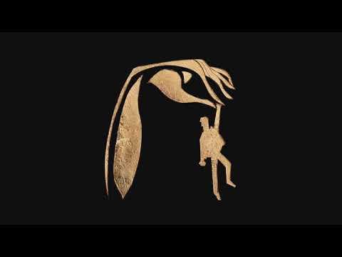 Lauren Jauregui × Marian Hill - Back To Me