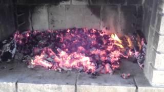 Лучшие рецепты шашлыка - как замариновать шашлык