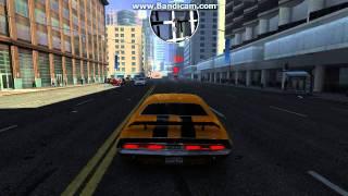 Driver.San Francisco.v 1.04.1114