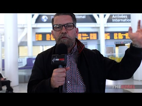 What Gavin McInnes really thinks about the Holocaust