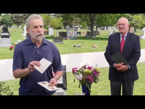 Cremation  Service Options HD
