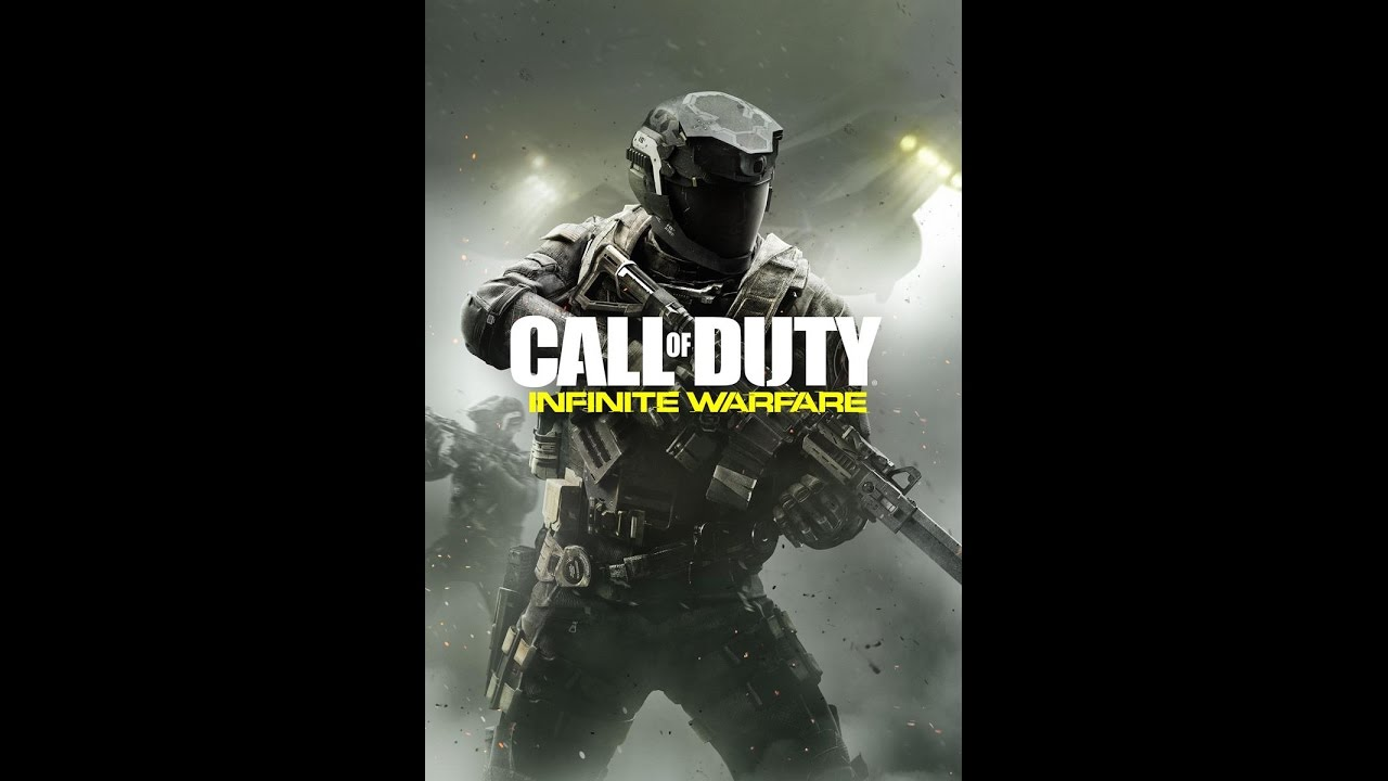 call of duty 2 english language pack
