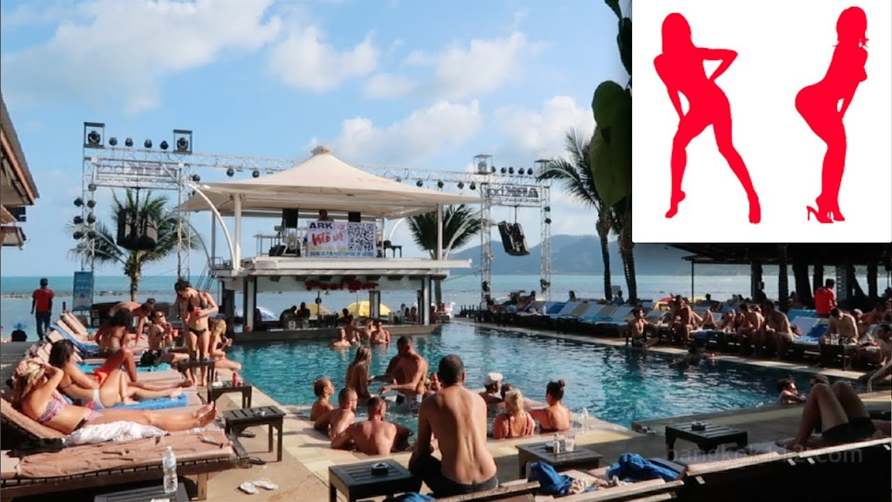 ark-bar-beach-resort-what-s-it-really-like