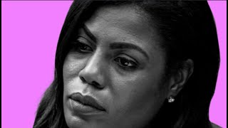 "OMAROSA Says TRUMP is VENGEFUL and has a ""LIST"" See Who's At The Top!"