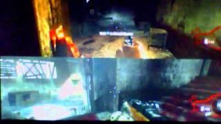 cod black ops:nazi zombies Thumbnail