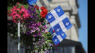 Канада 1849: Объявлена дата для новых правил иммиграции в Квебек по программе PÉQ