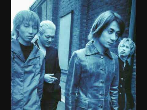 Silver - MidNight Lovers (2000)