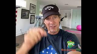 केविन सोरबो आज आपको सदस्यता लेने की सलाह देते हैं!