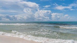 Santa Rosa Beach Florida 5 BR Gulf Front Vacation Rental Home, 143 Seaward Dr
