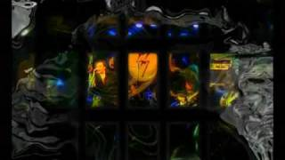 super-orgii-smotret-probka-v-pope-video