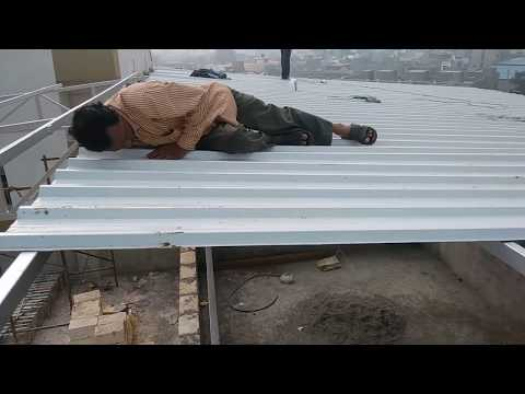 roofing-sheet-fitting