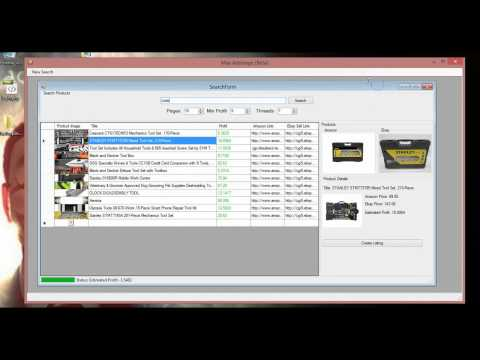 Max Arbitrage  Software That Makes $200 - $400 a Day