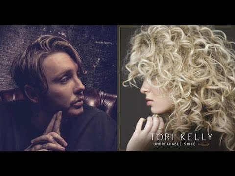 DREAM COLLAB: An Hour Of James Arthur & Tori Kelly - The Ultimate Compilation!