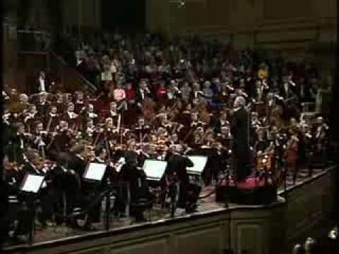 Carlos Kleiber Beethoven Symphonies 4 / (Complete) Concergebouw Orchestra