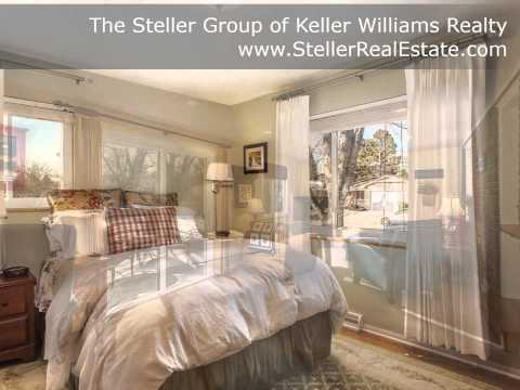 Cherry Knolls Home for Sale: 3642 E. Briarwood Avenue, Centennial Colorado