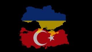 TÜRKİYE-UKRANYA-Maçı