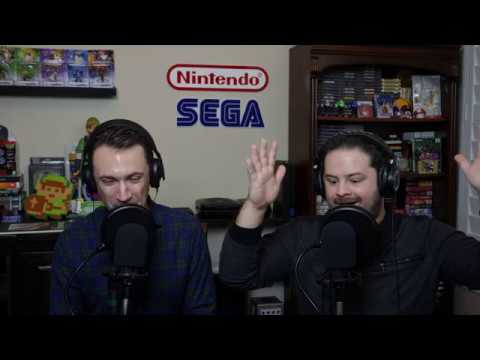 Episode 52 - Two Years of Business Casual Gamers