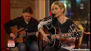 Dido - End Of Night - April 2013 Live Acoustic Version