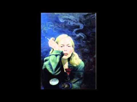 Both Sides Now - Joni Mitchell ( Love Actually version )