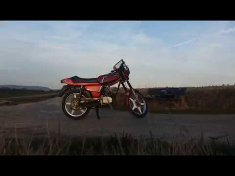 2 guys 1 bike from YouTube · Duration:  1 minutes 54 seconds
