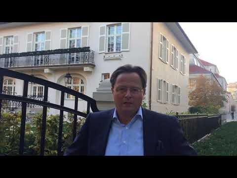 European Banking Study