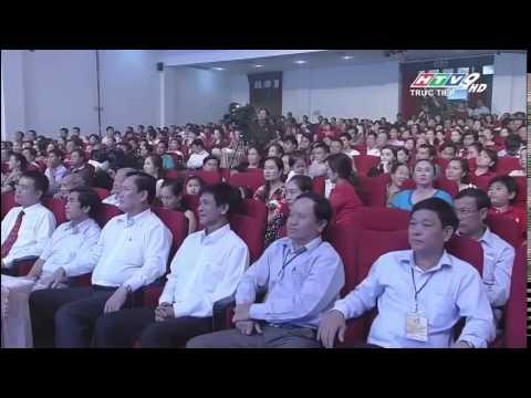 Chuông vàng vọng cổ 2014   Chung kết khu vực Bạc Liêu 28 8 2014