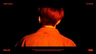 PULLIK (박준호) - 음주운전 (Zonk Out) Official M/V