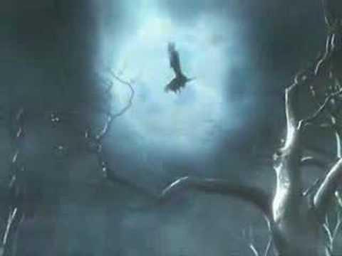 Advent Children - Sum 41