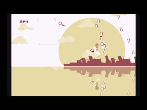 Check it out - LUFTRAUSERS |