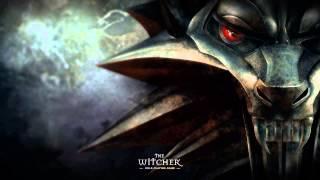 08 Adam Skorupa - The Witcher - Elaine Ettariel