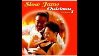 The Emotions - What Do The Lonely Do At Christmas
