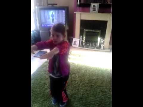 Goldie lox videos