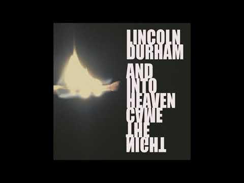 Lincoln Durham   Grave
