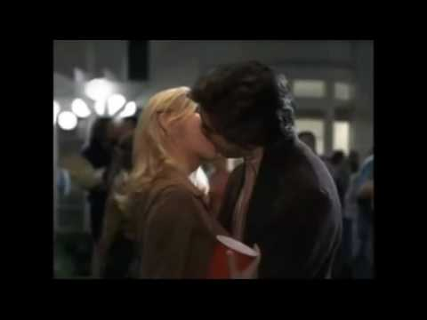 The Girl Next Door - Elisha Cuthbert - Love OST !