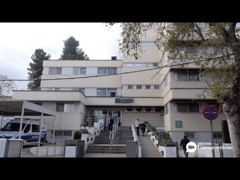 VÍDEO: Juan Pérez asegura que no hay focos de contagio por COVID19 en Lucena y pide test para ayuda a domicilio