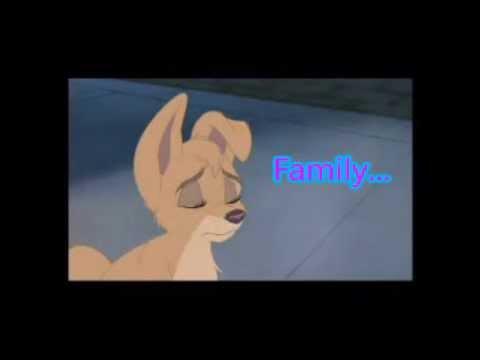 Always There | Disney Wiki | FANDOM powered by Wikia