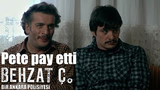 Download lagu Behzat Ç Pete Pay Etti MP3