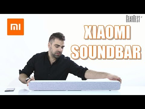 brand-new-xiaomi-soundbar-bluetooth-tv-speaker!---gearbest