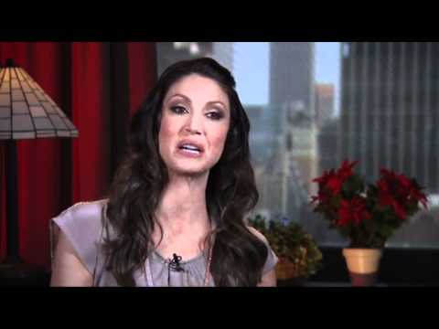 Shannon Elizabeth Talks Reviving 'Pie' Franchise