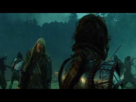 Watch king arthur keira knightley online dating 2