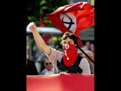 espanol broue partido bolchevique