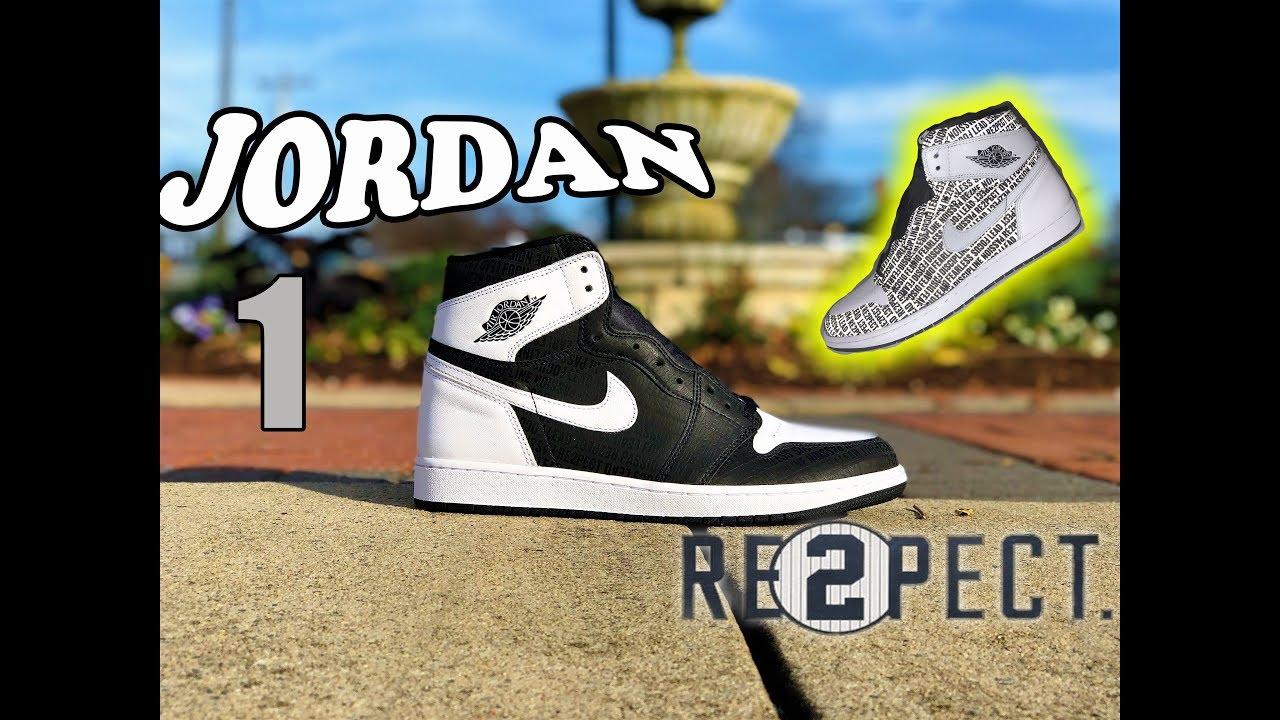 5fabba854a6c  REVIEW  Jordan 1 High OG
