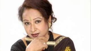 Download Hindi Video Songs - Amar shopno tumi (Abida Sultana ,Khaled Hasan Miu DUET)