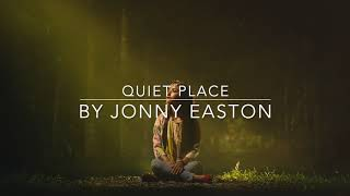 Quiet Place - Soft Piano Music - Royalty Free screenshot 2