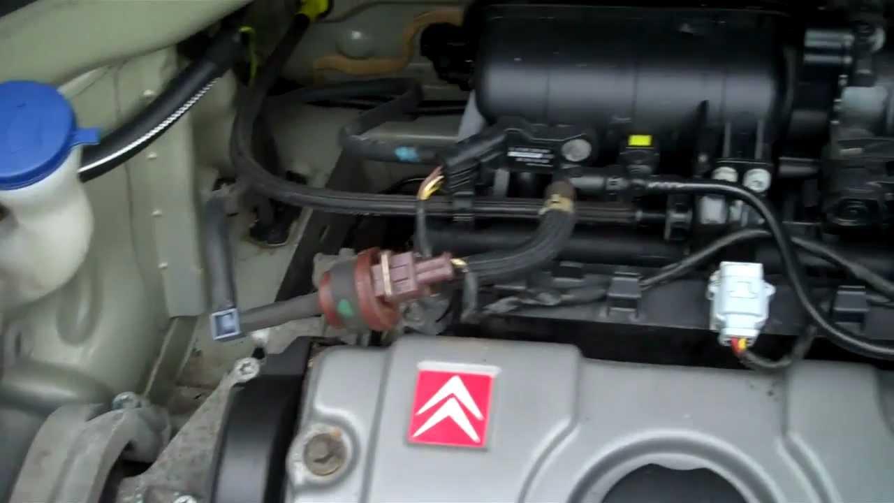 05-55 Citroen C2 Design 1 1cc 3dr Hatchback For Sale