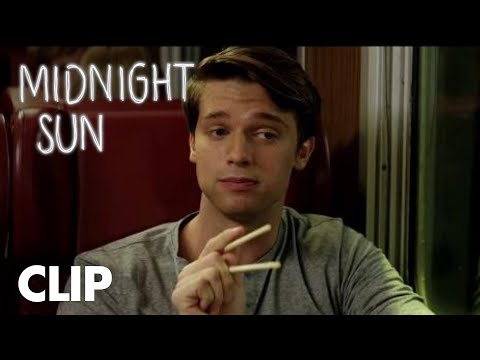 "Midnight Sun | ""Witness Protection Story"" Clip 